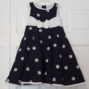 Rate Editions Dress